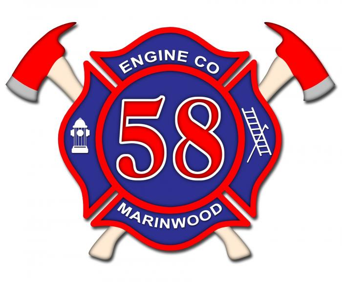 Marinwood Fire Department