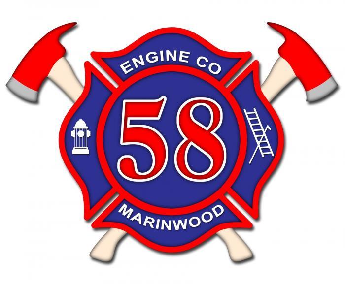 Marinwood Fire Department